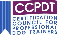 ccpdt-certification-council-for-professional-dog-trainers-77967199